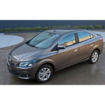 Chevrolet Prisma Adjudicado !! Unico !!!