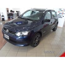 Volkswagen Vw Gol Trend Sportline 1.6 101cv G