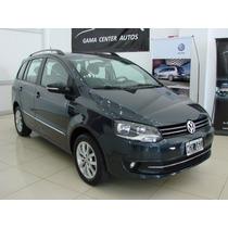 Volkswagen Suran 1.6 Highline I-motion Claudio 15-5247-7928
