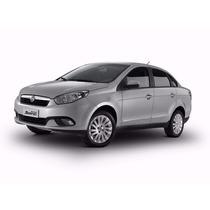 Fiat Grand Siena 0km Financiado Sin Interes Entrega Rapida M