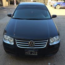 Volkswagen Bora 2.0 Trendline Mt Excelente Estado!