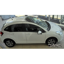 Citroen C3 Origine 1.5 Full(adjudic 23 Cuot.$3100/cuota)