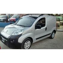 Fiat Qubo 1.4 Furgon Dynamic 1 Plc