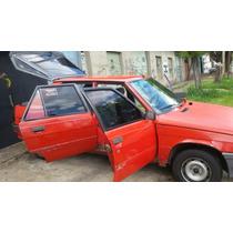 Renault R 11 1991