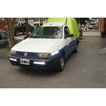 Volkswagen Caddy ¡¡ Ultima Unidad Seleccionada !!!