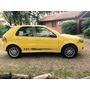 Fiat Palio 1.8 R 5 Puertas Año 2007