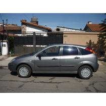 Ford Focus Ambiente 1.6 2006