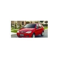 Fiat Palio Fire Pack Top 0km 2016 Mm Entrega Inmed U