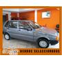 Fiat Uno Scv 1991 5 Ptas**excelente Estado***motor Nuevo***