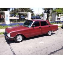 Ford Falcon 1991 Motor 3.0