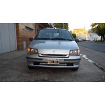 Renault Clio Rt Energy 1.4 Frances