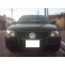 Volkswagen Gol Power 1.4 2013