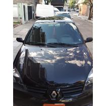 Clio 2012 5p. Authentique 1.2 Pack 1