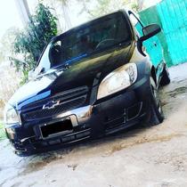 Chevrolet Celta Lt 1.4