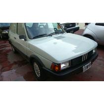Fiat 147 Spazio 1996 Muy Bueno!!!