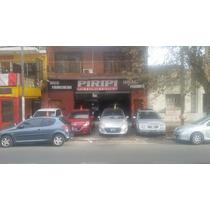 Automotores Piripi Av. Mitre 4839 Villa Dominico