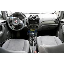 Fiat Palio Attractive Bajamos Todos Los Precios