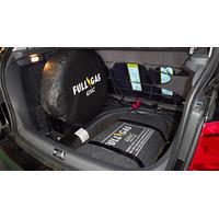 Equipos Gas / Gnc Instalaciones,reinstalaciones Y Reparacion