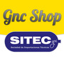 Sitec Srl Taller Instalacion Equipo Gnc Gas Cordoba Obleas