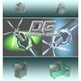 Reparacion Bombas Inyectoras E Inyectores Diesel