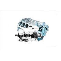 Rectificacion Motor Renault 9 11 19 Traffic Clio 1400 1600