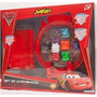Set De Acrobacia Cars 2 Jumpers - Disney Pixar