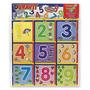 Juegos Didacticos Puzzle Numeros Duravit 02