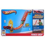 Pista Hot Wheels Wall Tracks