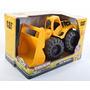 Cat Maquinas Pesadas Tractor Con Pala Caterpillar Importado