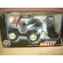 Jeep Thunder Beast A Control Remoto(nueva)