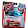 Disney Pixar Cars - Rayo Dragon - Original Mattel