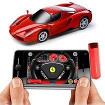 Ferrari Enzo Para Smart Phones