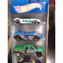 Hot Wheels- Autos--- Mattel