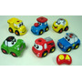 Autos A Radio Control Para Niños Zippy Toys