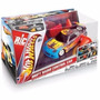 Hot Wheels Radio Control Drift 16 Cm Auto