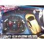 Auto Con Radio Control- Motor Extreme