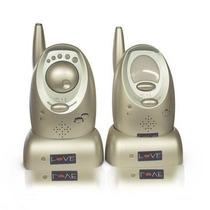 Baby Call Love,luz De Noche,recargable,vibrador,hasta 200m.