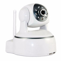 Baby Monitor P2p Baby Call Audio Video Wifi Babycam Bebe Hd