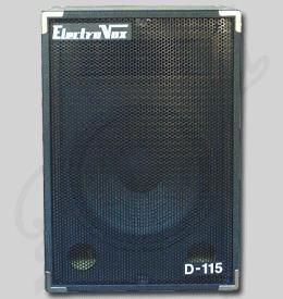 bafle-caja-electro-vox-200w-d-115-parlante-15-bocina-4049-MLA129372318_8221-O.jpg