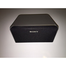 Bafle Sony Lateral O Trasero Ss-rs7d. Bariloche
