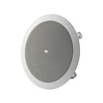 Bafle Das Cl-8t Parlante De Embutir 8 60w Rms 240w Audio