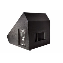 Bafle Retorno Monitor Pasivo 15 Fenix 1520m American Pro