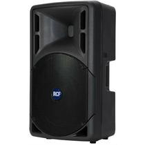 Bafle Activo Bi Amplificado,rcf Art315amk3,sonido,potenciado