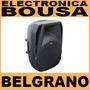 Bafle Potenciado 15 Peavey Pbk 15p 450watts Usb Belgrano