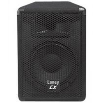 Bafles Laney Cxt-110