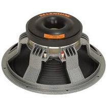 Parlante Jbl 18 Ws600 Wrms Subgrave Original Distribuidor.