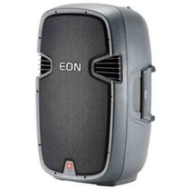Jbl Eon 315 Bafle Activo Potenciado Bi Amplificado Parlante