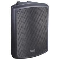Soundking - Kb10 - Bafles Pasivos Inyectados
