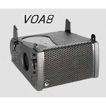 Idea Voa 8 Sistema Line Array Pasivo