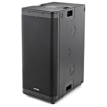 Line 6 Stagesource L3s Subwoofer Activo Dsp Low Graves